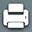 fax-printer-icon