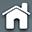 home-bldg-icon-32px-sq